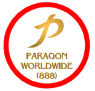 Paragon Worldwide (888) Co., Ltd.